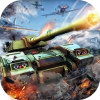 Codes for Tank War - 3D Battle Games Hack