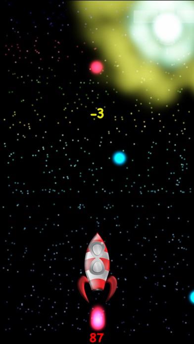 $Rocket Screenshot 4
