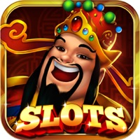 Codes for Slots! God of Wealth Casino Hack