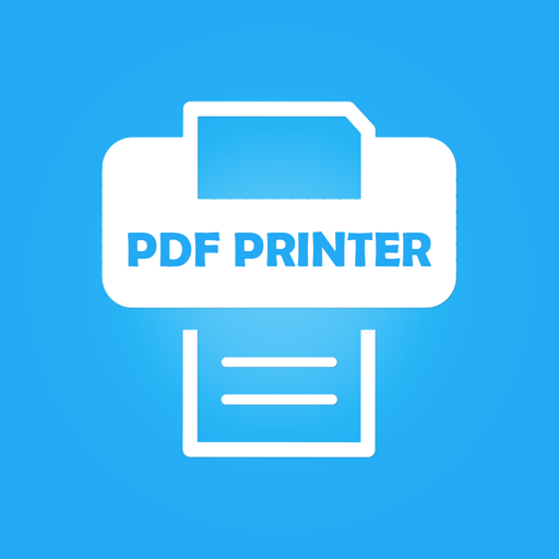 Easy PDF Printer