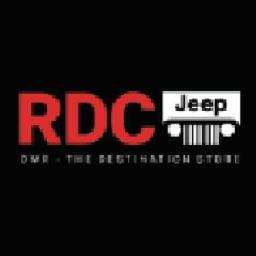 RDC Jeep