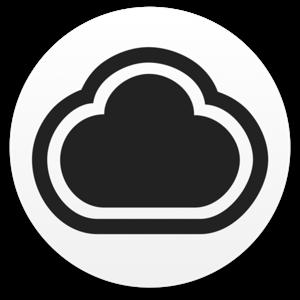 CloudApp - Screen Recorder Productivity app