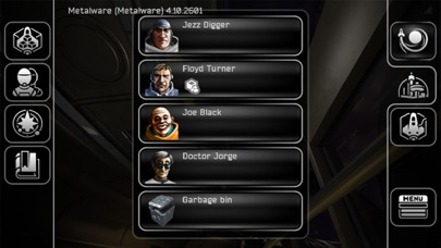 Plancon: Space Conflict Simのおすすめ画像8