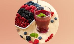 Smoothie Recipes Info Pro