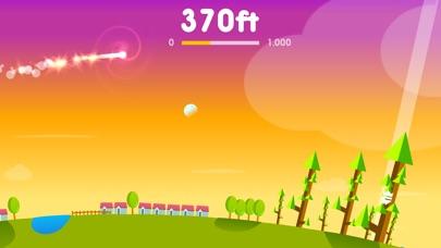 Ball's Journey screenshot 1