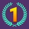 123 - 学习数字 -多种语言 - 学习游戏