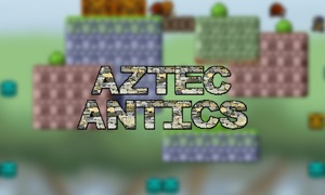 Aztec Antics