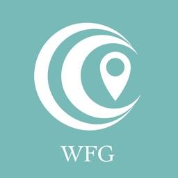 WFG On The Go