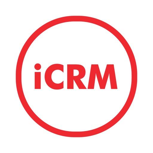1С:CRM клиенты, задачи,продажи
