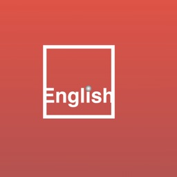 iEnglish - beginners essential
