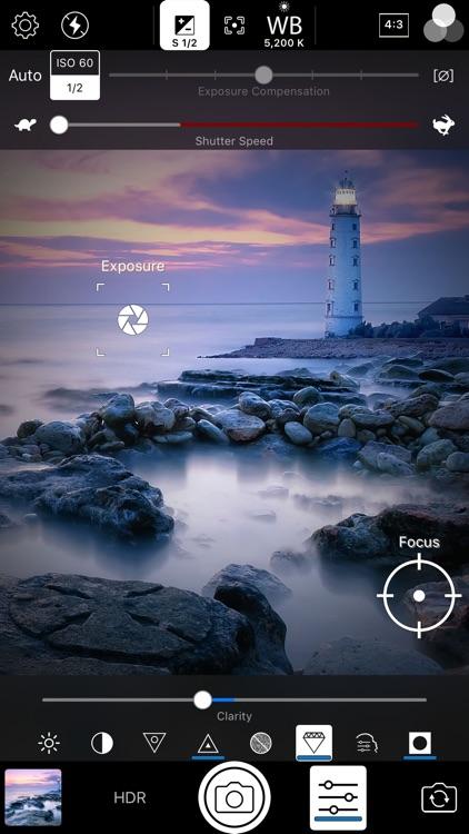 ACDSee Pro screenshot-3