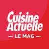 Cuisine Actuelle le magazine