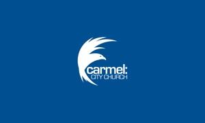 Carmel City Church