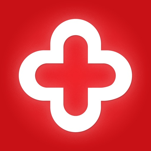 Doctor consultations and prescriptions. HealthTap
