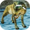 The Wolf Wild Life Story 3D