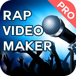 Rap Video Maker Pro