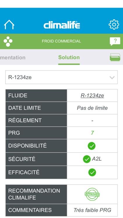 ORRChim Solutions screenshot-3