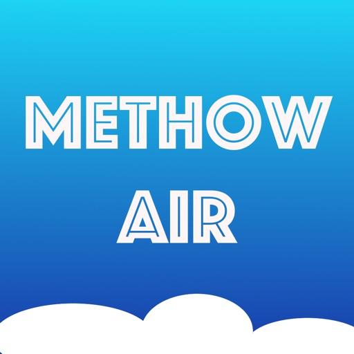 Methow Air