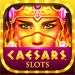 120.Caesars Casino Official Slots