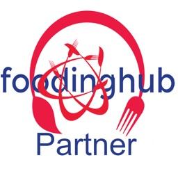 Fooding Hub Partner