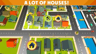 点击获取House Flipping Simulator