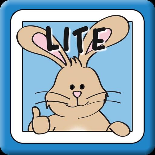 Riddle Rabbit™ PreK (Lite)