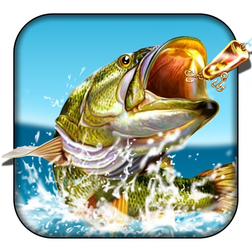 PocketFishing