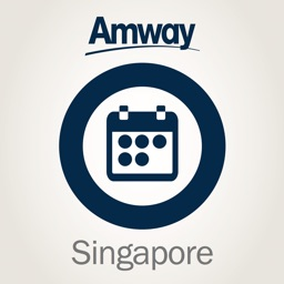 Amway Events Singapore