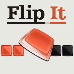 Flip It - Test Your Brain