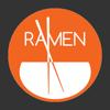 Ramen - Asian Street Food