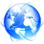 浏览器+ 浏览器中的的安全浏览器