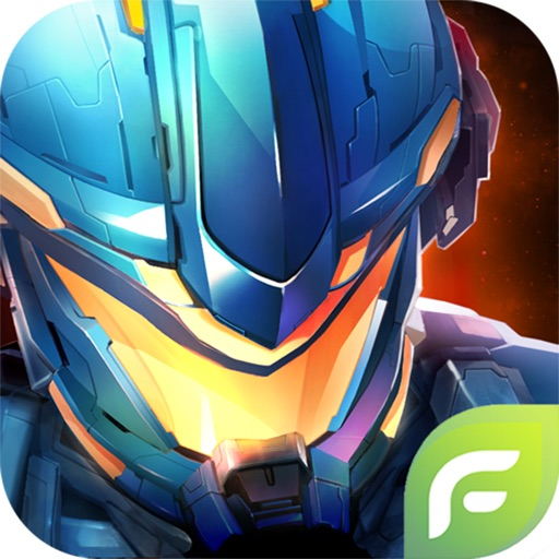 Star Warfare 2: Payback iOS Hack Android Mod