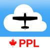 PPL Exam - Private Pilot
