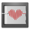 Cardiograph - MacroPinch Ltd.