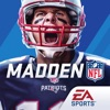 MADDEN NFL Football Reviews