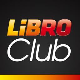 LIBRO Club App