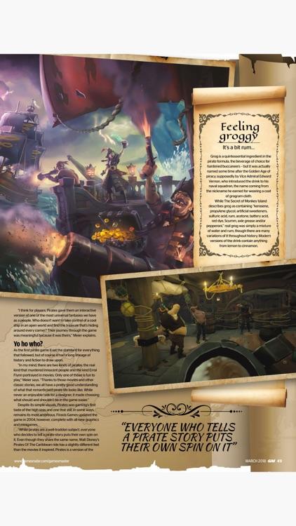 GamesMaster screenshot-4