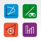 HP Prime Lite icon