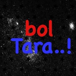 bol Tara