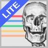 AnatomiKort - Gratis