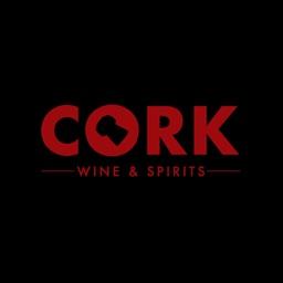 Cork Wine and Spirits