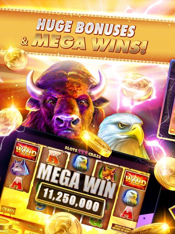 Free Mobile Casino Bonus No Deposit – 8 Things To - Gytech Online
