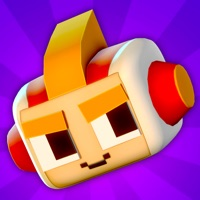 Codes for Digby Forever Hack