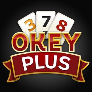 Okey Plus Games inceleme
