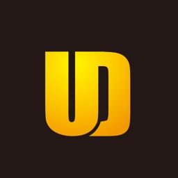 U兑-高价专业的话费卡回收平台