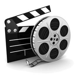 Movie Informer