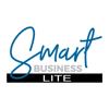 Smart Business Lite