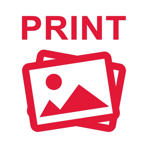 Print Photos: 1hr Photo Prints