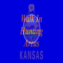 Public Walk In Hunting Kansas