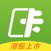 158.维信卡卡贷-借钱贷款分期平台